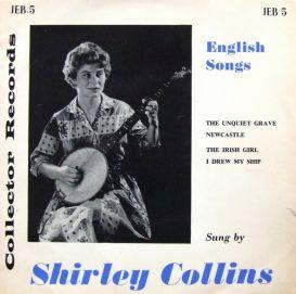 INDUSTRIAL SILENCE - Obscure 60s & 70s Prog, Psych, Folk